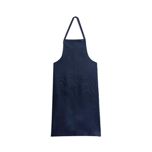 Medium need supply fog linen linen full apron
