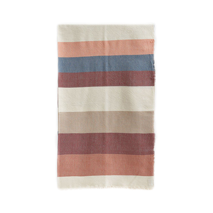 Medium need supply minna grapefruit woven towel