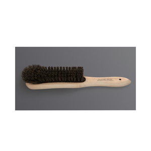 Medium 1045 clothes brush english grande