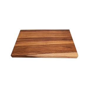 Medium the wooden palate goop