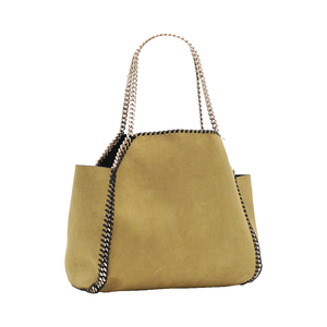 Medium falabella bag