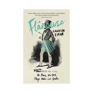 Medium flaneuse