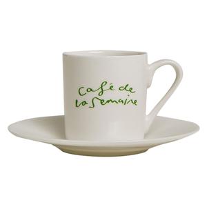Medium espressocup
