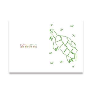 Medium card
