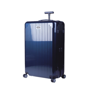 Medium rimowa 4 wheel rigid suitcase   68cm salsa air