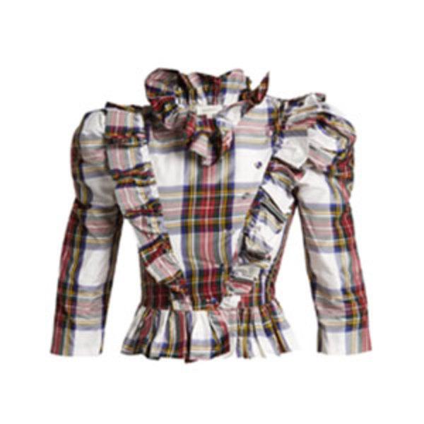 Large shirtisa