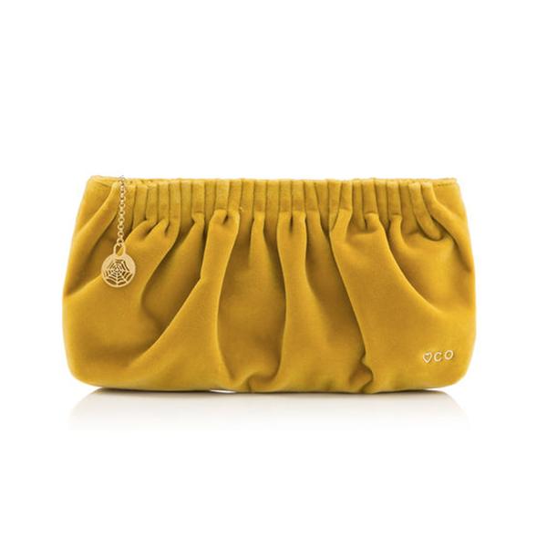 Large charlote olympia luscious long bag