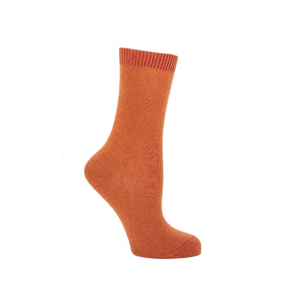 Large falke socks