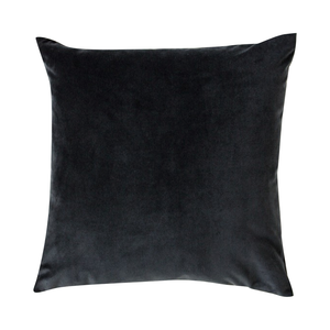 Medium ceraudo pillow
