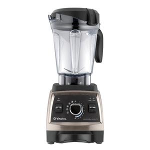 Medium vitamix professional series 750 blender and food processor