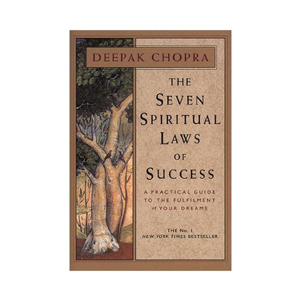 Large deepak chopra