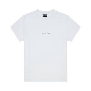 Medium riley  human kind  classic t shirt