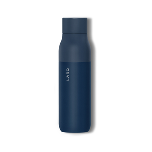 Medium goop the larq self cleaning bottle