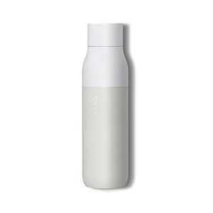 Medium larq bottle