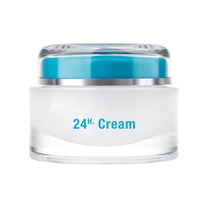 Medium viva mayr 24h cream 50 ml
