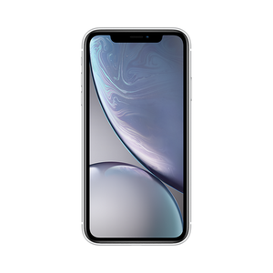 Medium iphone xrwhite