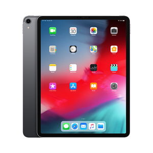 Medium ipad pro 12 select wifi spacegray 201810