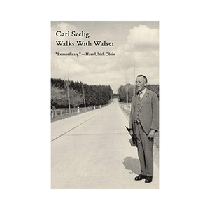 Medium walks with walser