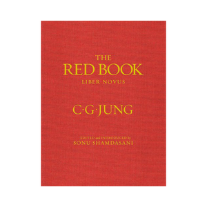 Medium the red book