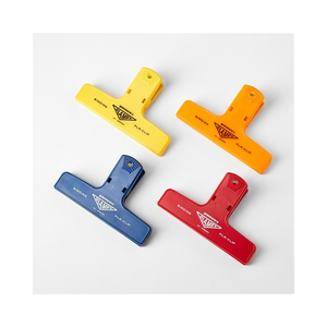 Medium penco clampy clip the conran shop