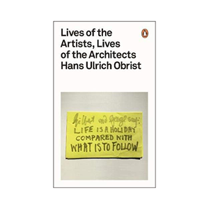 Medium amazon lives of the artists  lives of the architects  penguin design  paperback   7 jul 2016