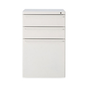 Medium muji filing cabinate