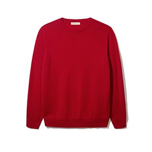 Medium and daugher laragh cashmere crew neck