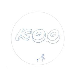 Medium  koojeonga