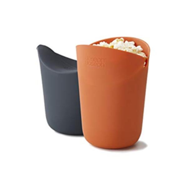 Large joseph joseph m cuisine portion popcorn1