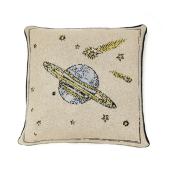 Large saved ny galaxy pillow1