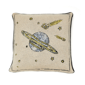 Medium saved ny galaxy pillow1