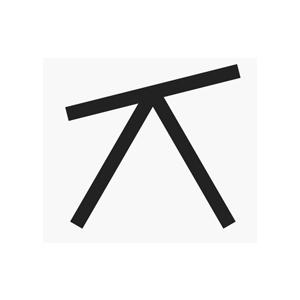 Medium see saw app