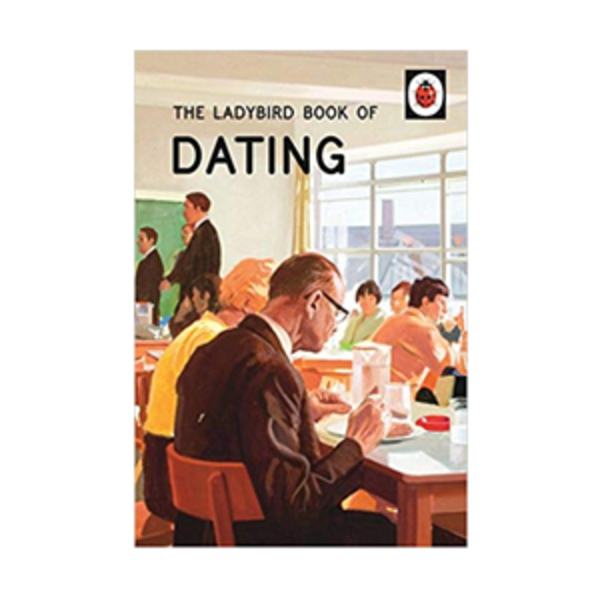 Large theladybirdbookofdating