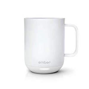 Medium embertempcontrolmug