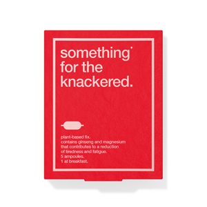 Medium biocollabstiredness