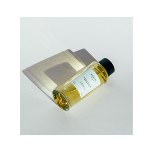 Medium winter body oilrowse