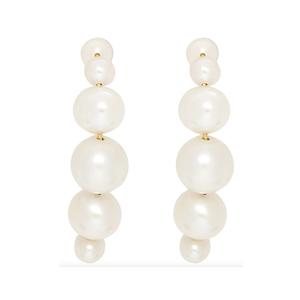 Medium pearls