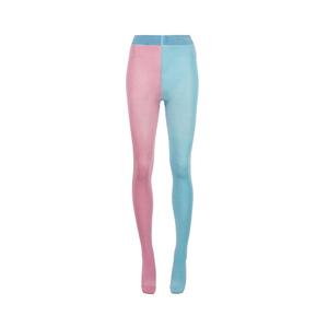 Medium tights