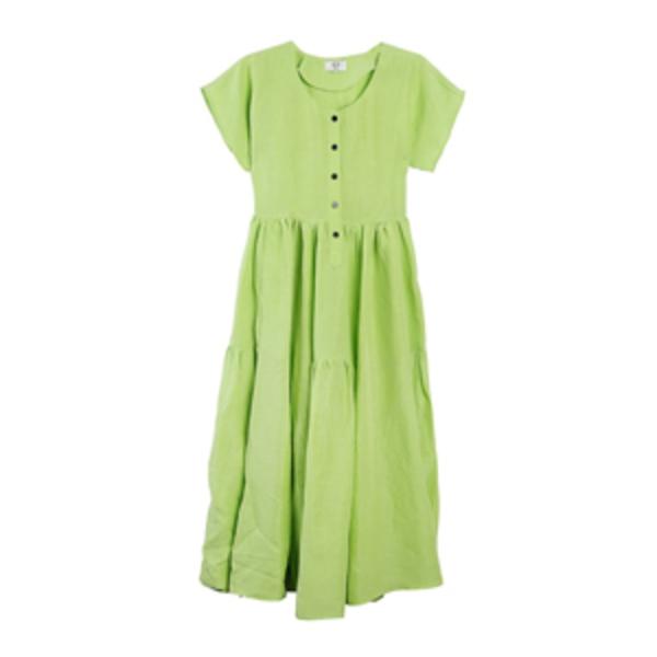 Large mnz florenza dress