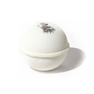 Medium chrome hearts bath bomb cbd bath bombs