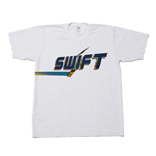 Large swift