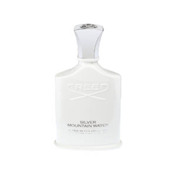 Large perfume