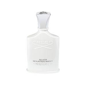 Medium perfume