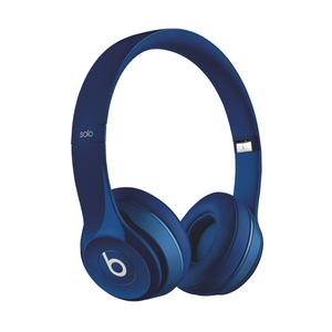Medium beats by dre   solo2 wireless