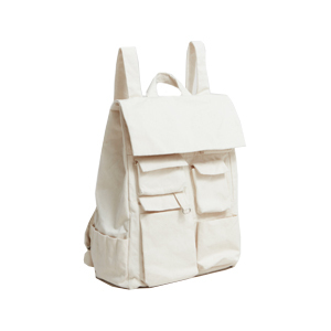 Medium too good the builder bag