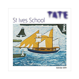 Medium amazon the st ives school