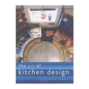 Medium the art of kitchen design