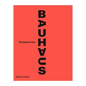 Medium the spirit of bauhaus
