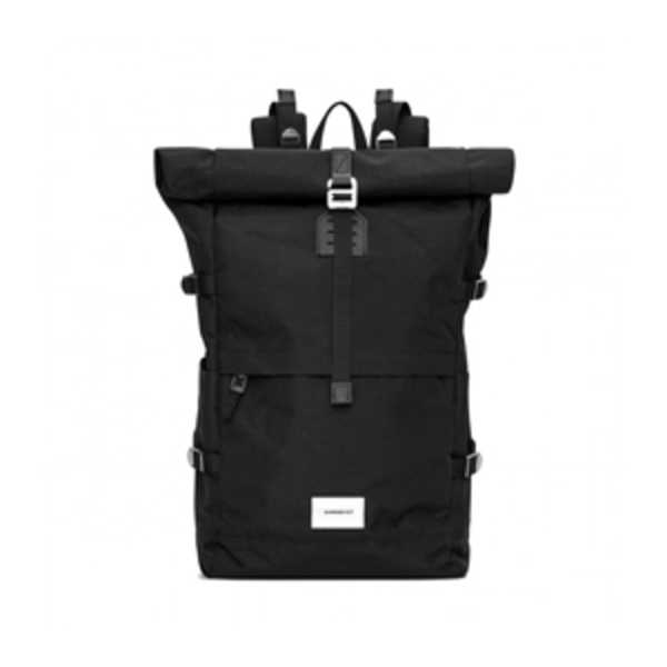 Large sandqvist bernt backpack   mukama