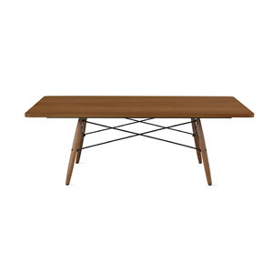 Medium design within reach coffee table
